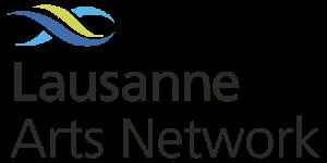 Lausanne Arts Network